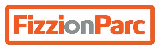 Logo Oak Fizzionparc.PNG