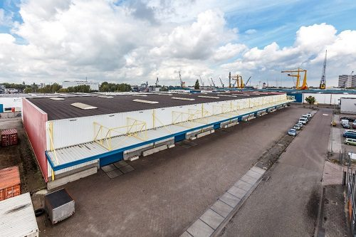 Minervaweg-1-Schiedam-500x333-500x333.jpg