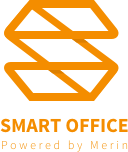 Smart Office logo oranje.png