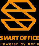 Smart Office logo oranje.png