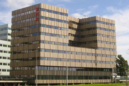 Gaudi-Amsterdam-ZO-Herikerbergweg-800x533-500x333.jpg