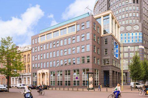 Sirius-Den-Haag-exterieur_edited-500x333.jpg