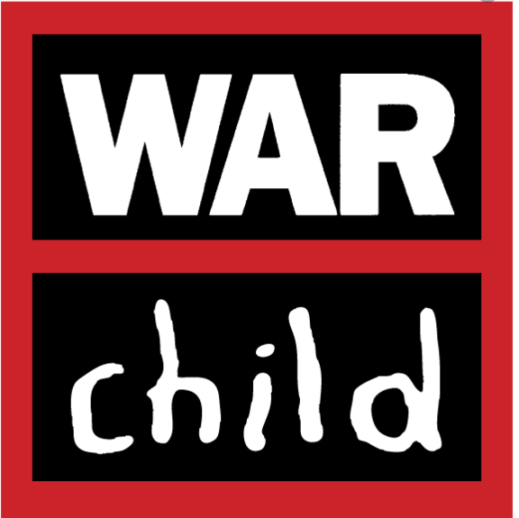 Warchild.PNG